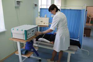 Коксит(артрит) тазобедренного сустава у детей и взрослых - симптомы и лечение