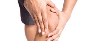 симптомы вывиха коленного суства